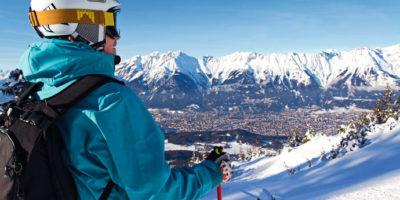 De Italienska Alperna är populärare än någonsin